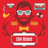Stuffy Fellow de Little Richard