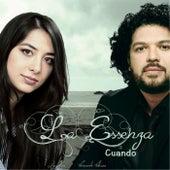 Cuando by Essenza