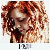 Emji de Emji