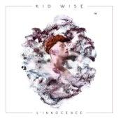 L'innocence de Kid Wise