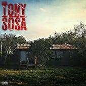 Tony Sosa de Booba