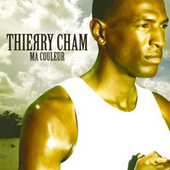 Ma couleur de Thierry Cham