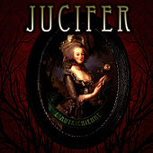 L'autrichienne by Jucifer