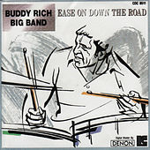 Ease On Down The Road de Buddy Rich