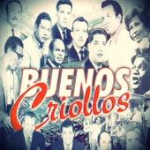 Buenos Criollos de Various Artists
