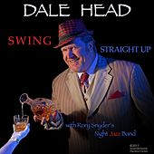 Swing Straight Up de Dale Head