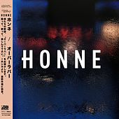 Loves The Jobs You Hate by HONNE