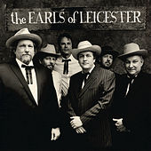The Earls Of Leicester de The Earls Of Leicester