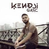 Kendji Girac de Kendji Girac