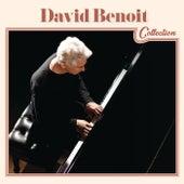 David Benoit Collection by David Benoit