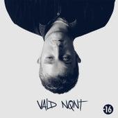 NQNT von Vald