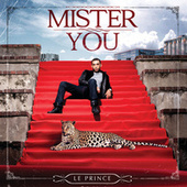Le Prince by Mister You