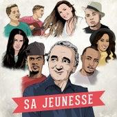 Sa jeunesse von Charles Aznavour