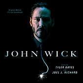 John Wick von Various Artists