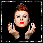 Sound Of A Woman von Kiesza