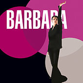 Best Of 70 de Barbara