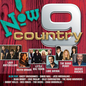 Now! Country 9 by Various Artists