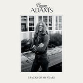 Tracks Of My Years (Deluxe) by Bryan Adams