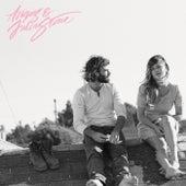 Angus & Julia Stone de Angus & Julia Stone