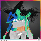 The Nights (Avicii By Avicii) de Avicii