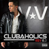 Clubaholics by Various Artists
