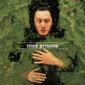 Mes prisons (Pré-production Les Valentins) by Alain Bashung