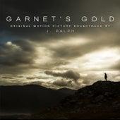 Garnet's Gold de J. Ralph