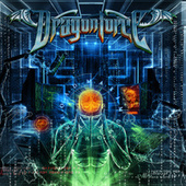 Maximum Overload (Deluxe) by Dragonforce