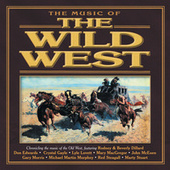 The Music Of The Wild West by John McEuen