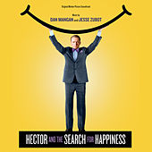 Hector And The Search For Happiness by Various Artists
