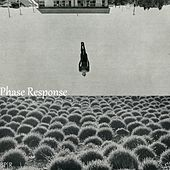 Phase Response by Various Artists