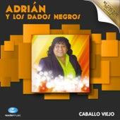 Caballo Viejo de Adrián y Los Dados Negros