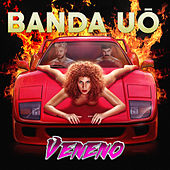 Veneno von Banda UÓ