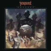 Odyssey by Horisont
