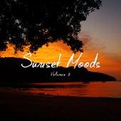 Sunset Moods, Vol. 2 (Sunset Sound Moments) von Various Artists