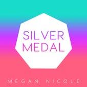 Silver Medal de Megan Nicole