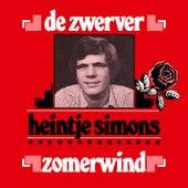 De zwerver (Remastered) by Heintje Simons