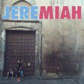 Jeremiah de Jeremiah