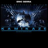 Kamikaze (Original Motion Picture Soundtrack) [Remastered] by Eric Serra