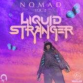 Nomad Vol. 2 by Liquid Stranger