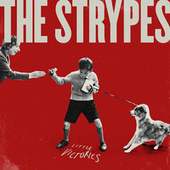 Little Victories (Deluxe) by The Strypes