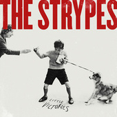 Little Victories by The Strypes