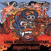 Right Back by Long Beach Dub Allstars