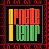Ornette on Tenor (Doxy Collection, Remastered) by Ornette Coleman