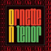 Ornette on Tenor (Doxy Collection, Remastered) von Ornette Coleman