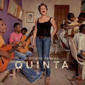 Quinta by Mariana Ramos
