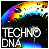 Techno DNA by Various Artists