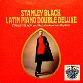 Latin Piano Double Deluxe by Stanley Black
