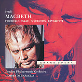 Verdi: Macbeth by Various Artists