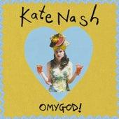 Omygod! by Kate Nash